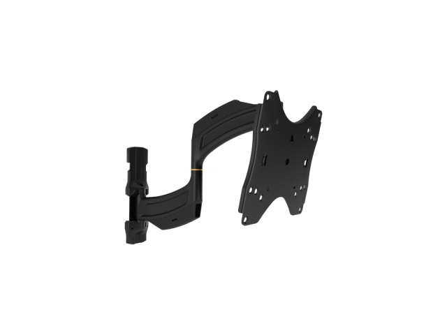 Chief Thinstall TS218SU Mounting Arm for Flat Panel Display