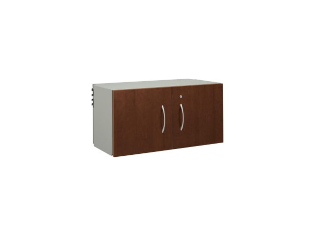 HON Vicinity Hinged Storage Cabinet 1 EA