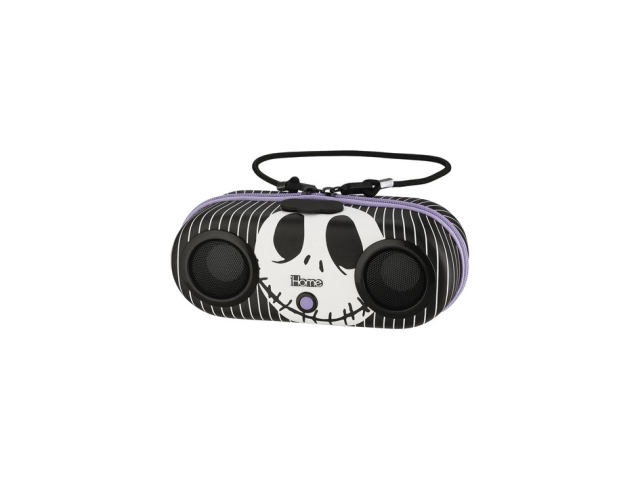 KIDdesigns DJ-M13 Speaker System