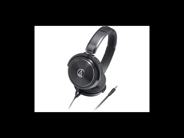 Audio-Technica ATH-WS99 3.5 mm (1/8