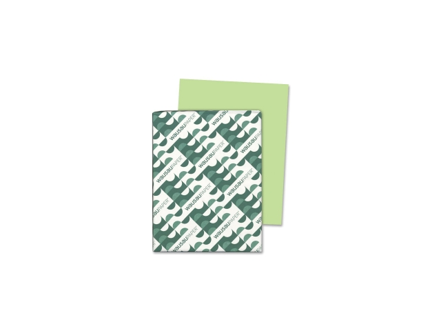 Wausau Paper Astrobrights Colored Paper 500 SH/RM