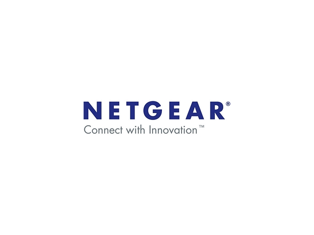 Netgear R6250 Wireless Router - IEEE 802.11ac