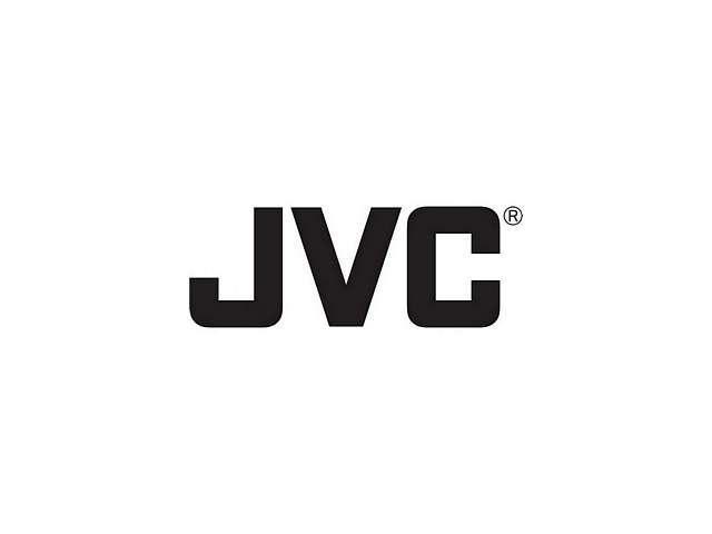 JVC HAFR6A Jvc hafr6a gummy plus in-ear headphones with remote & mic (blue)