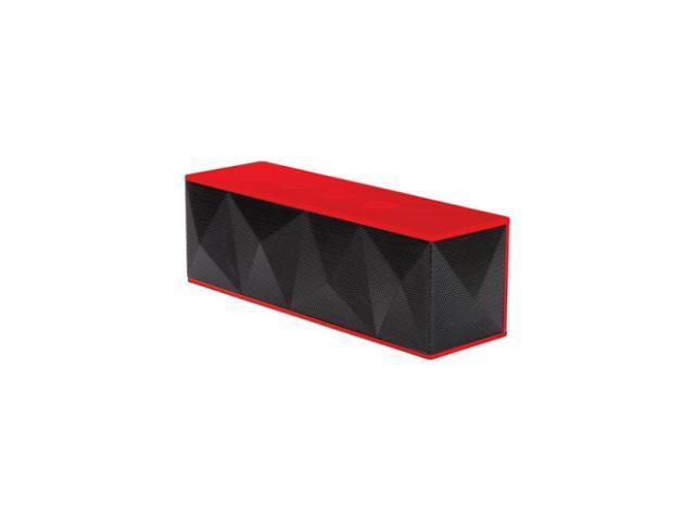 i.Sound ISOUND-5358 Speaker System - 2.5 W RMS - Wireless Speaker(s) - Pink