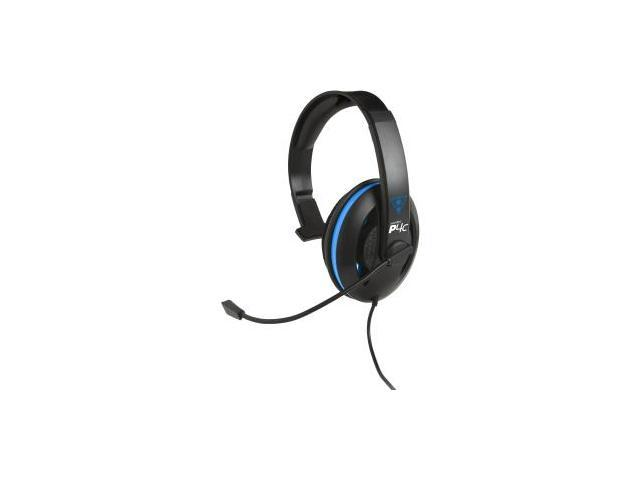 TURTLE BEACH TBS-3245-01 EAR FORCE P4C HEADSET PS4