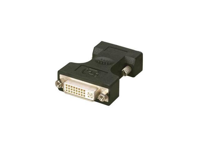 Black Box DVI Adapter