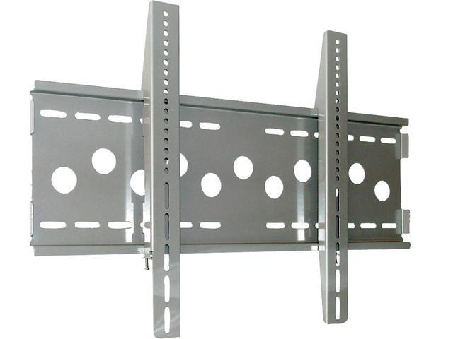 Pyle - 36'' - 55'' Flat Panel TV Flush Wall Mount Brackets