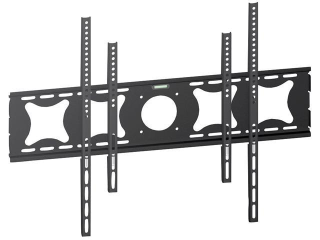 Pyle - 36'' To 65'' Flat Panel TV Wall Mount