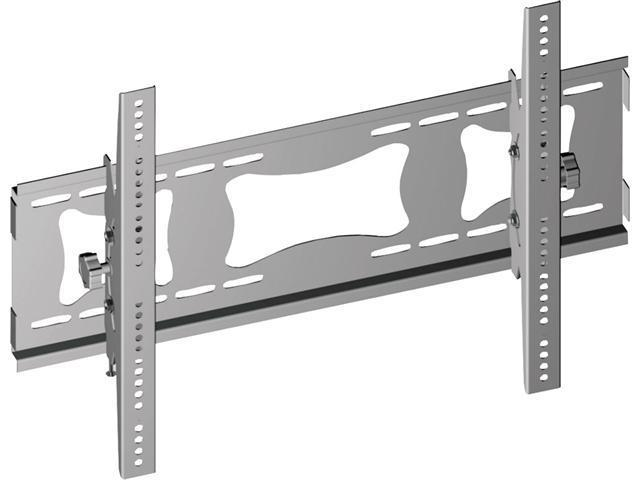 Pyle - 36''- 55'' Flat Panel TV Tilting Wall Mount