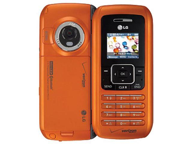 Verizon LG VX9900 enV QWERTY Mock Dummy Display Toy Cell Phone Good for Store Display or for Kids to Play Non-Working Phone Model
