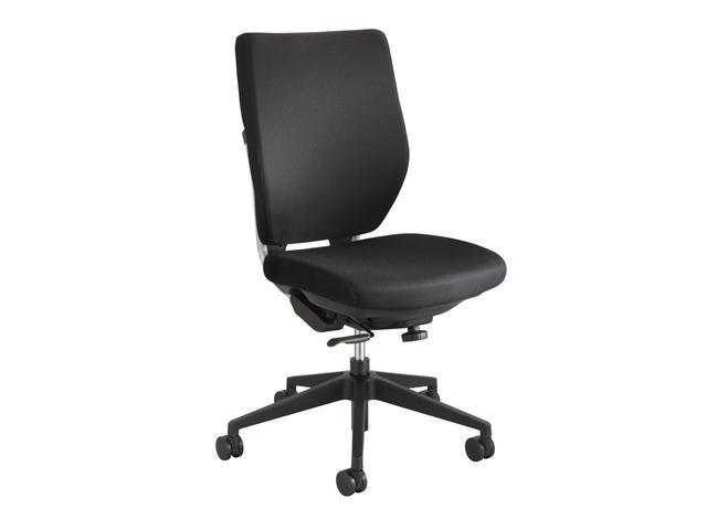 Safco 7065BL Sol Task Chair 25
