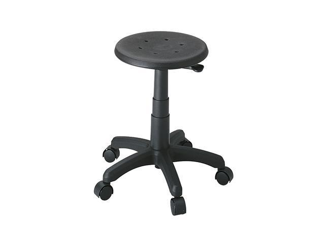 Safco 5100 Office Stool 18