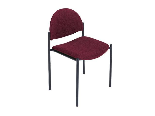 Safco 7020BG Wicket Stack Chairs 19 3/4