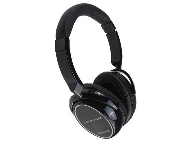 Hi-Fi Wireless & Bluetooth Multipoint Stereo Headset