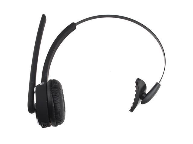 Mono Bluetooth Headset for SAMSUNG Galaxy S3 SIII/ S2, Note/ Note 2, iPhone 5/ iPhone 4S/ iPhone 4, Cell/ Smart Phone