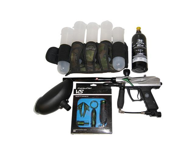 A0XX_130280827010781250HIWaEcHRuV paintball guns & parts newegg com Sniper Paintball Guns at eliteediting.co