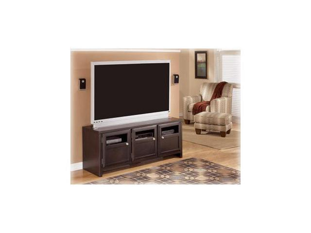 60 inch TV Stand (RTA)