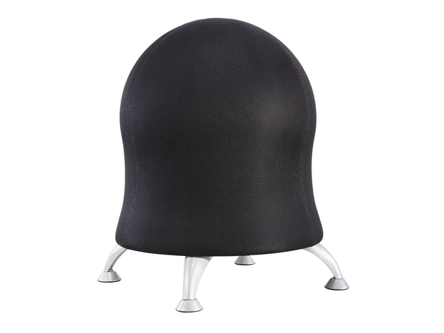 Zenergy Ball Chair by Safco