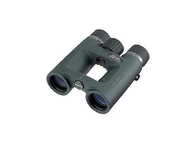 PENTAX DCF BC 9x32 62597 Binocular