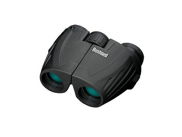 Bushnell Legend Ultra-HD 10x26 Binocular