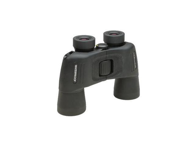 SII Waterproof 10x42mm Binoculars