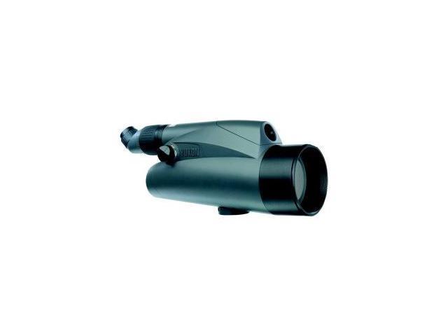 YUKON 6-100x100 21031K Spotting Scope