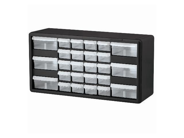 26 Drawer Storage Cabinets