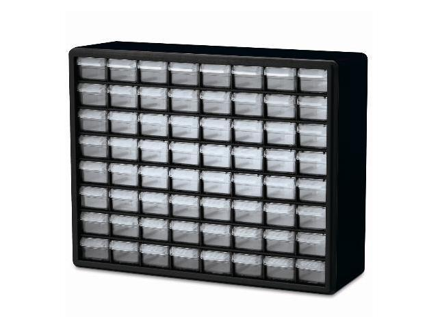 64 Drawer Storage Cabinets