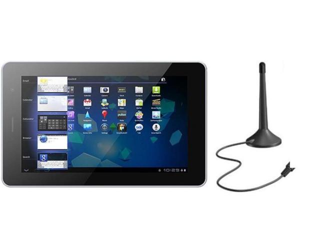 Certified M77TV Android 4.2 Tablet 7