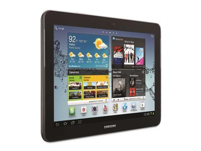 Samsung Galaxy Tab 2 GT-P5113 10.1