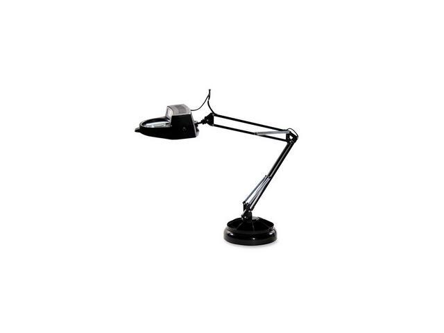 Full Spectrum Magnifier Desk Lamp, 30