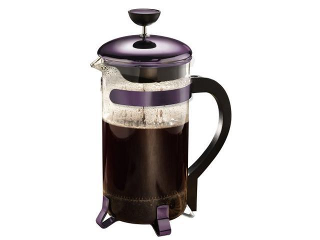 Primula PCPL6408 Plum Classic Coffee Press