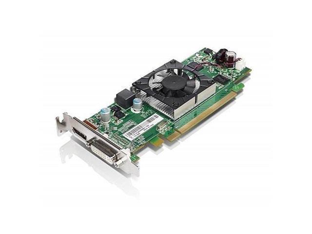 Lenovo Geforce 605 1gb Dms59 Graphics Card