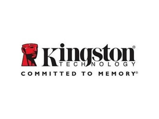 Kingston 16GB 240-Pin DDR3 1600 (PC3 12800) ECC Registered Memory KVR16LR11D4/16KF