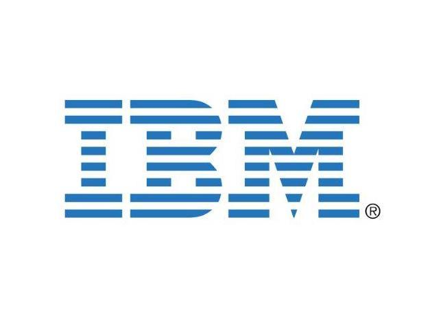 Ibm Memory 32 Gb Dimm 240 Pin Very Low Profile Ddr3l 1333 Mhz Pc3 10600 Cl9 1.35 V Registered Ecc For Bladecenter Hx5 1909 7872 ...