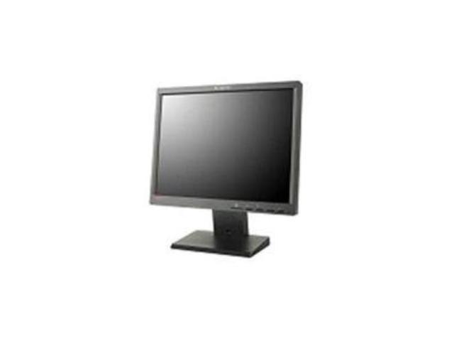 Lenovo ThinkVision LT1713p 17