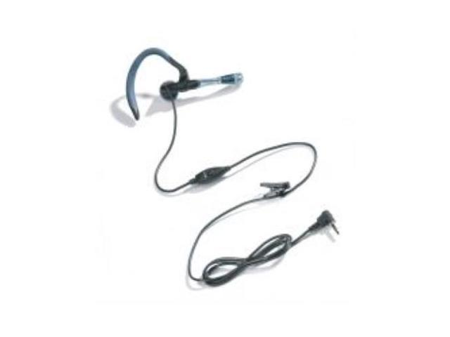 Vtech vk200 Over-the-ear headset with mini-boom mcirophone