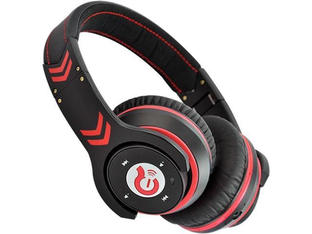 4XEM Syllable G18-001 Bluetooth v4.0 Noise Reduction Headphones