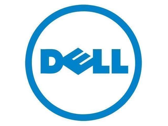 Dell OptiPlex 7020 Desktop Computer - Intel Core i7 i7-4790 3.60 GHz - Mini-tower