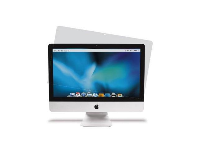 3m Privacy Screen Filter - 21.5imac