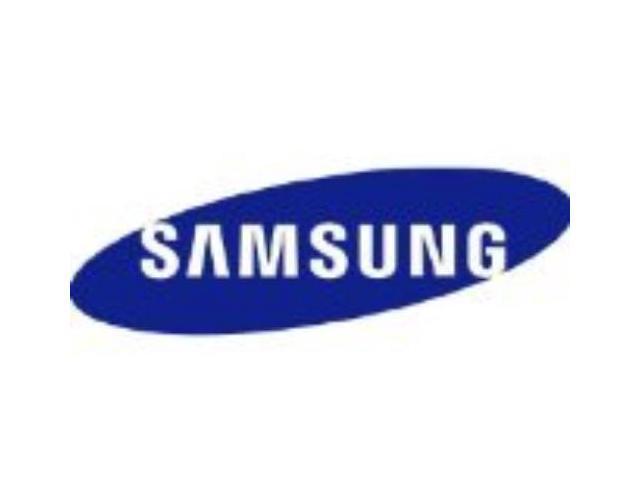 SAMSUNG STN-L4055AD Accessory - Monitor