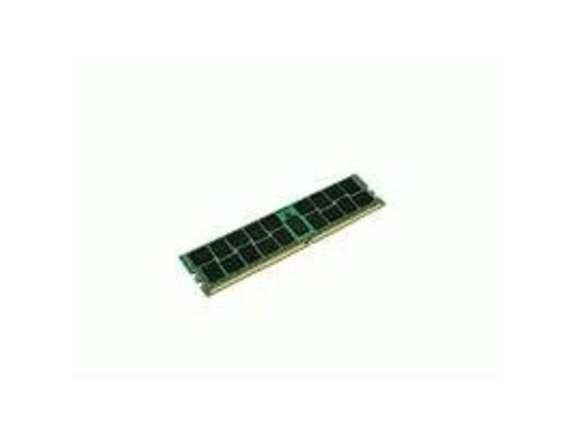 Kingston 8GB 288-Pin DDR4 SDRAM ECC Registered DDR4 2133 (PC4-17000) Server MemoryModel KTD-PE421/8G