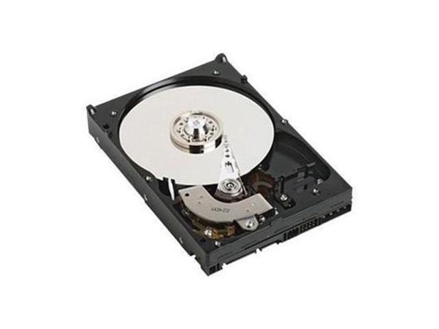 Dell 462-6650 3TB 7200 RPM SATA 3.0Gb/s 3.5