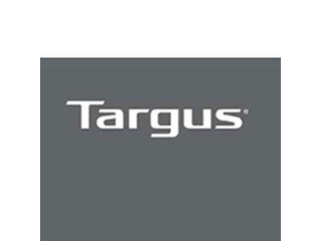 Targus 4-port USB Hub