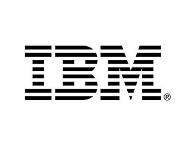 IBM x3650 M4 PCIe Riser Card 2 (1 x16 for GPU + 1 x8 FH/HL Slots)