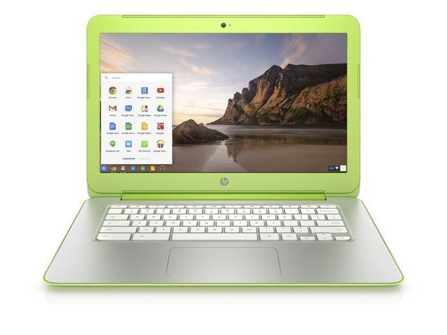 HP Chromebook 14-x000 14-x040nr 14