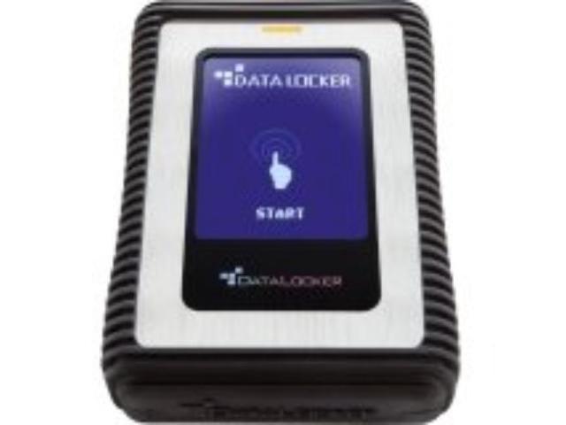 DataLocker DL3 FE (FIPS Edition) 1TB USB 3.0 Hard Drive