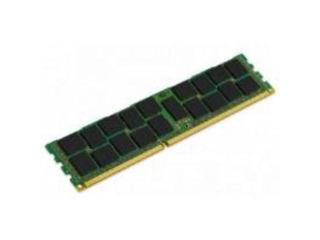 Kingston 16GB 288-Pin DDR4 SDRAM ECC Registered DDR4 2133 (PC4-17000) Server MemoryModel KTL-TS421/16G