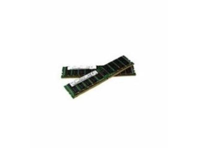 THINKSERVER 16GB DDR4-2133MHZ (2RX4) RDI