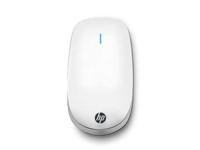 HP Z6000 WIRELESS MOUSE US